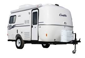 Travel Trailers With King Bed Slide Out Showroom Casita Travel Trailers America U0027s Favorite Lightweight