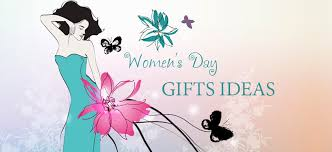 day gift women s day gifts gift ideas for womens day