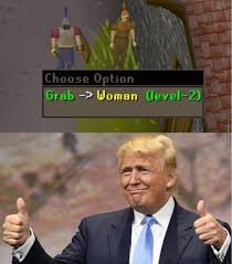 Photo Memes - runescape 3 memes best collection of funny runescape 3 pictures