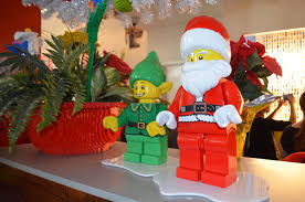 official legoland florida hotel coming in 2015