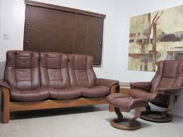 How To Sell Used Sofa This New Smyrna Florida Couple Had A Hard Time Selling This Used