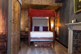 hogwarts bedroom diy harry potter themed bedrooms potterthemed