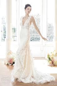wedding dresses u0026 special occasion dresses