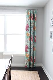 Dining Room Curtains Dining Room Entry Way And Dining Room U2014 Tessie Fay