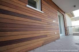 legno per rivestimento pareti rivestimento pareti esterne