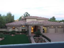 homes for sale in spanish hill in las vegas nv