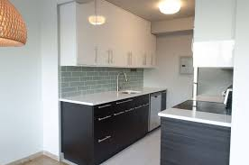 Glossy Kitchen Cabinets Kitchen Design 20 Simple Minimalist Kitchen Design For Small