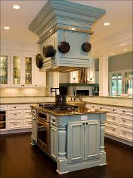 kitchen small kitchen design ideas colonial kitchen design