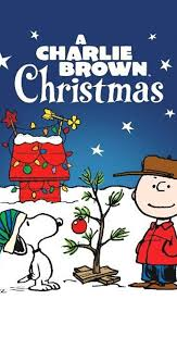 peanuts christmas characters a brown christmas tv 1965 imdb