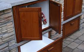 Pantry Cabinet Doors by Cabinet Choosing A Kitchen Pantry Cabinet Outdoor Storage