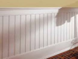 Kitchen Wainscoting Ideas Beadboard Wainscoting Ideas For Kitchen U2014 John Robinson House