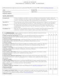 outage report template staff appraisal form template free printable memorial service performance appraisal format sample planning template word forms performance appraisal format sample planning template word forms