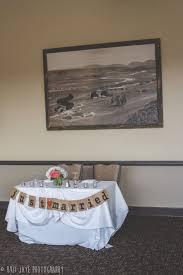 111 best san diego wedding reception venues images on pinterest