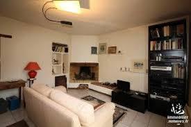 chambre des notaires des hauts de seine vente hauts de seine 92 appartement