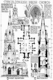 english gothic vaulting examples a history of architecture on the