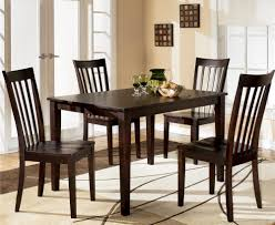 Wood Dining Room Chairs by Dining Room Furniture Coconis Furniture U0026 Mattress 1st