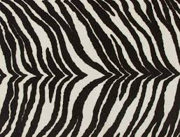 animal print upholstery fabric uk u2013 house interior design ideas