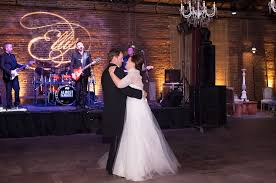 the bridal path jackson ms inspirems i n s p i r a t i o n