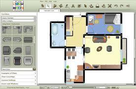 plan your room online inspiring plan your room photos best inspiration home design