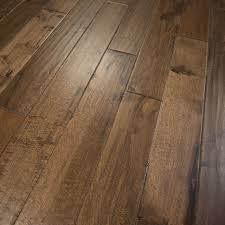 Prefinished Solid Hardwood Flooring Attractive Prefinished Solid Hardwood Flooring Hickory Different