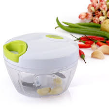 cool cooking tools reviews u0026 giveaway kitchen gadgets for cooking