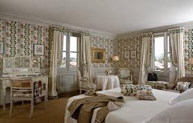 chambre d hotel pour 5 personnes quels sont tous les critères à respecter pour qu un hébergement soit