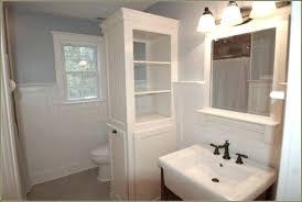 bathroom shelves and cabinets mostafiz me