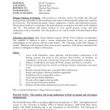 Sle Good Resume Objective 8 Exles In Pdf Word - resume inspiring maintenance objective mechanic manager exles