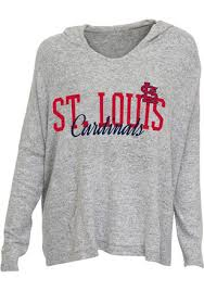 women s apparel st louis cardinals womens apparel stl cardinals apparel gifts