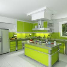 concepteur de cuisine cédric 37 ans manager d une enseigne d équipement de cuisine