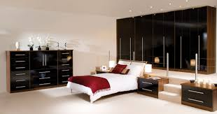 Fitted Bedrooms - Fitted bedroom furniture