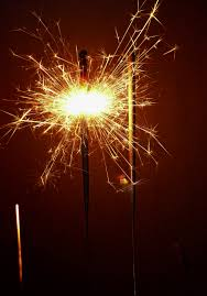new year s greeting cards free images light flower sparkler celebration