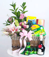get well soon flowers get well soon singapore get well soon angel florist