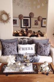 Home Goods Holiday Decor This Room Is Perfect For Entertaining Guests This Holiday Thanks