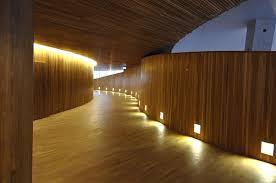 architectural lighting wall lights design rift decorators