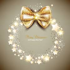 christmas cards u2013 christmas wishes greetings and jokes