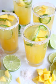 jalapeno margaritas 16 fruity margarita flavors you need to try vintage kitty