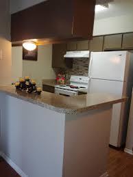 Arium Parkside Apartments by Villa Siena Apartments Carrollton Tx Walk Score
