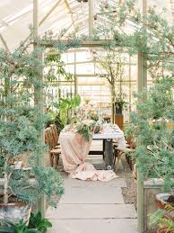 garden wedding venues nj 7 lush new jersey garden venues wedding wedding venues and weddings