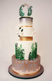 custom cakes custom cakes baltimore charm city cakes
