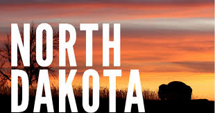 North Dakota best travel cards images Best cell phone coverage in north dakota whistleout png