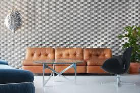 oddsson hostel in reykjavík by dodlur hotel room design sofa