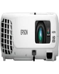 epson home cinema 3000 l deals on epson home cinema 730hd hdmi 3lcd 3000 lumens color and
