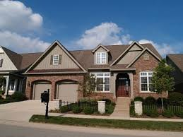 new picture exterior paint colors with brick pictures house