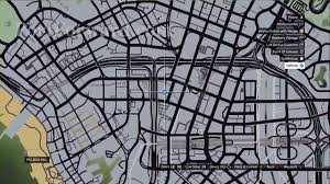 gta v bureau missions grand theft auto v walkthrough gauntlet 1 2 3