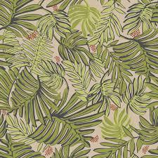aja removable wallpaper tiles khaki u2013 the jungalow