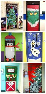 christmas door decorations christmas door decorations 499x1024 jpg