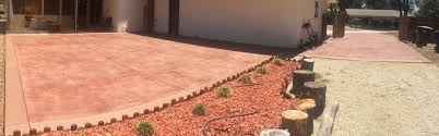 Exterior Epoxy Floor Coatings Exterior Concrete Staining Overlay Restoration U0026 Power Washing
