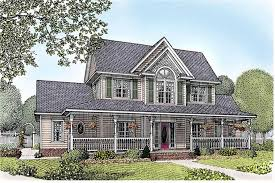 traditional country house plans traditional country farmhouse house plans home