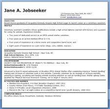 veterinary assistant resume exles creative resume design